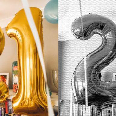 Great 21st Birthday Gift Ideas